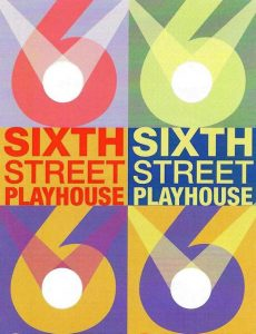 6th Street Playhouse