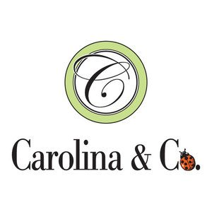 Carolina & Co.