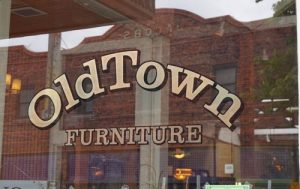 Old Town Furniture