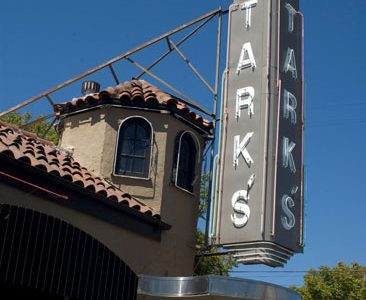 Stark's Steak & Seafood