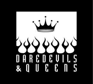 Daredevils & Queens Beauty Salon