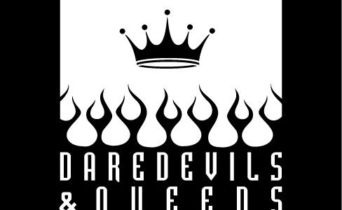 Daredevils & Queens Beauty Salon
