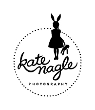 Kate Nagle Photography